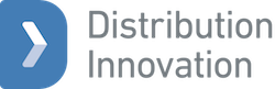 Distribution Innovation AS